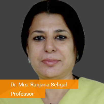 Draft NEP 2019: How teachers can make or spoil education, by Prof. Ranjana Sehgal