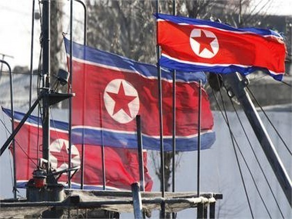 North Korea slams Japan for fishing boat collision