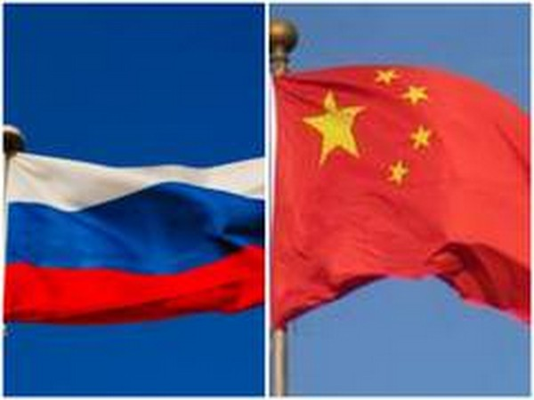 Cracks visible in China-Russia ties, Moscow accuses Beijing of espionage, postpones S-400 delivery