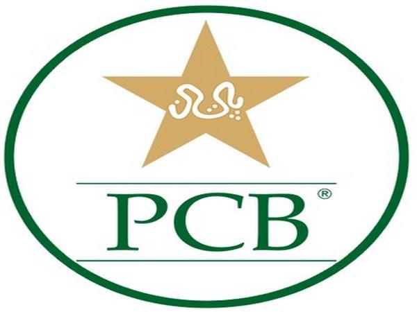 Pakistan's elite sportspersons show support towards men's cricket team for series against England