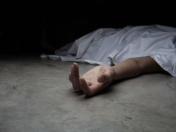 Guj: 3 workers die of suffocation in snack making unit in Ahmedabad