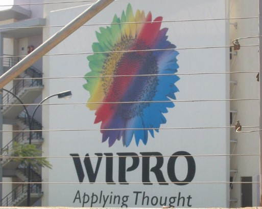 Azim Premji, promoter group entities sold 22.46 cr shares worth Rs 7,300 cr during Wipro buyback