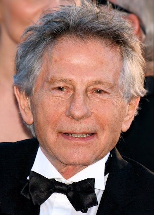 Polanski wins Cesar Award for best director, prompting walkout protest