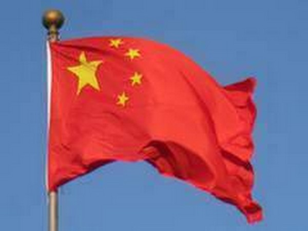 China will take necessary measures to uphold rights of Chinese companies