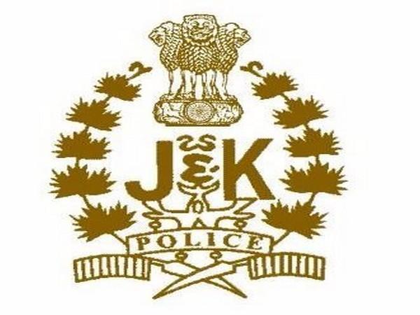 Pak using underground tunnels to push terrorists, drones to drop arms: J&K DGP