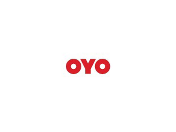 Martin HP Söderström joins OYO as investor,  appointed director of European Vacation Homes biz