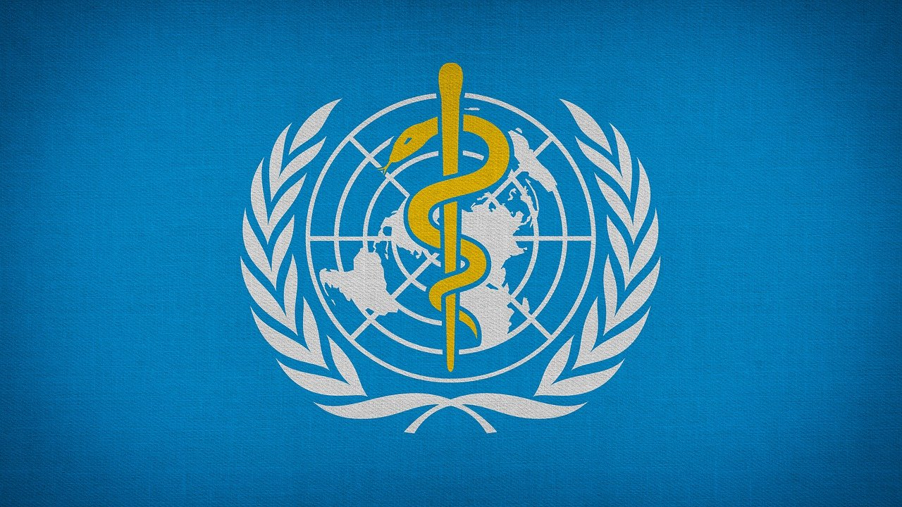 Health News Roundup: COVID-19 infections dropping throughout the Americas, more vaccine needed, says health agency; WHO backs malaria vaccine rollout for Africa's children in major breakthrough and more