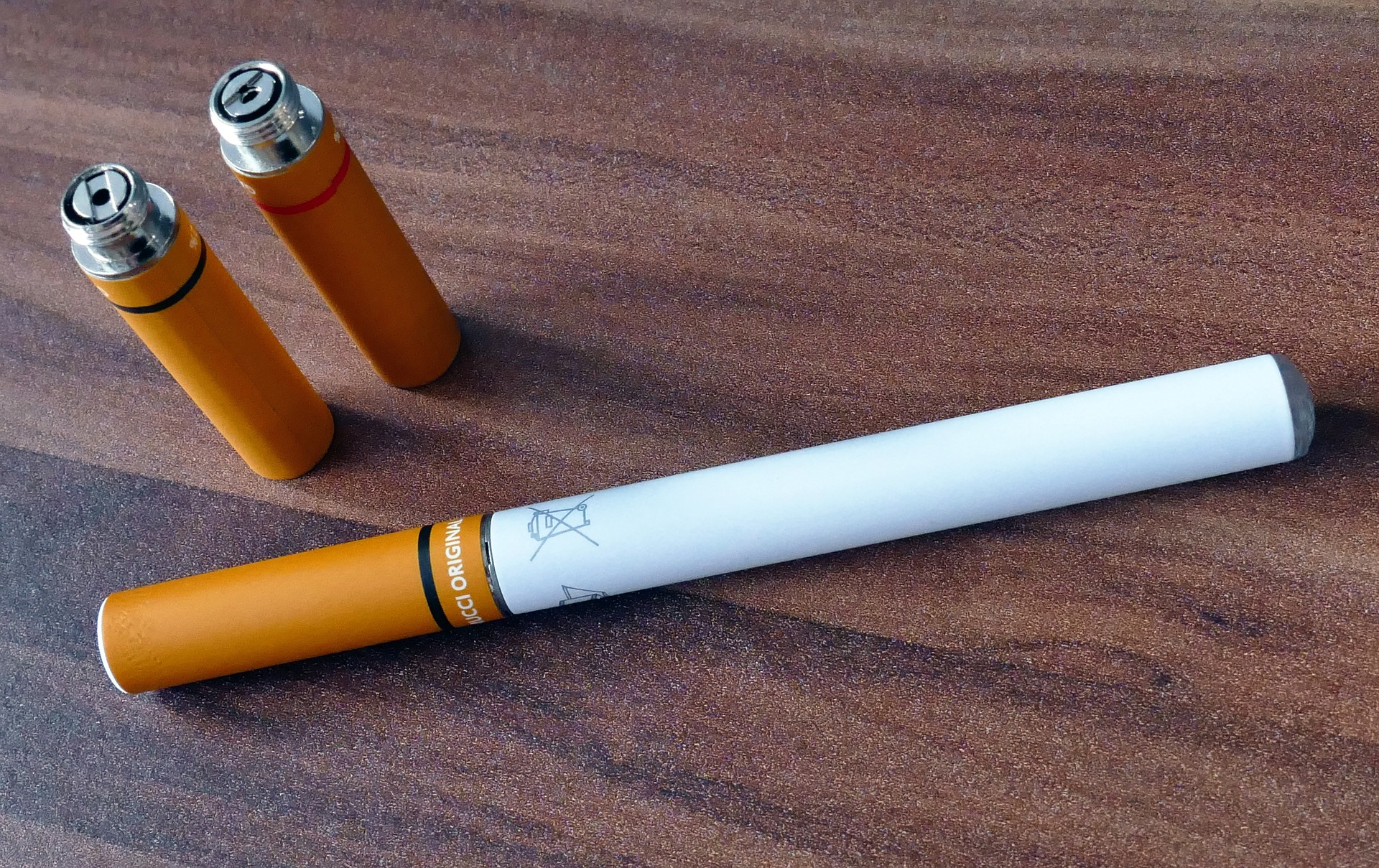 Missing the mark on e-cigarettes risks imperilling the fight against smoking