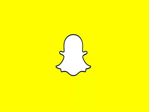 Snapchat launches AR-enabled Friendship Time Capsule
