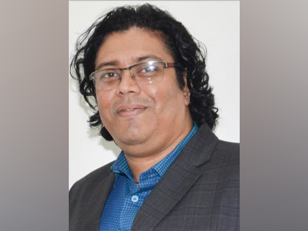 ICFAI Business School Professor Tops 2019-20 Bestselling Case Authors List