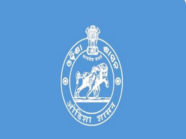 Odisha: Medical colleges to reopen from Dec 1, social gatherings prohibited till Dec 31