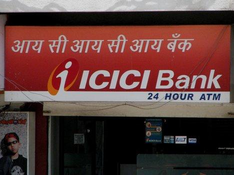 ICICI Bank inaugurates new service center in Bahrain
