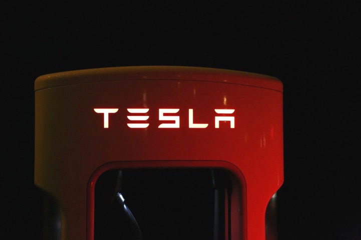 Tesla gives up on 'Solar Roof' project? Most cells being sold overseas