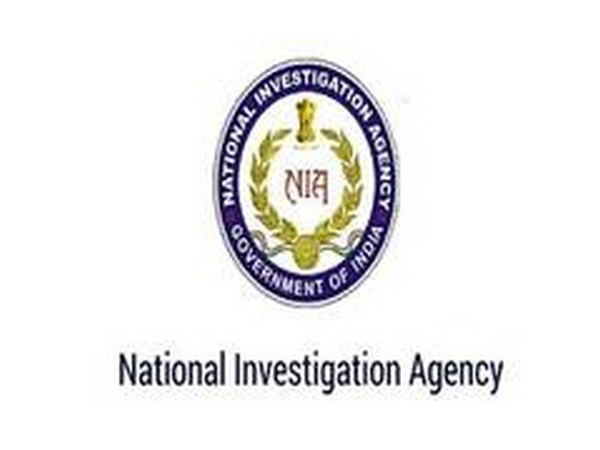 NIA raids multiple locations in Kashmir in connection with arrest of suspended JK DSP: officials