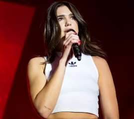 Entertainment News roundup: Paul Simon joins trend to monetize old song; Dua Lipa, Celeste, and Arlo Parks lead BRITs nominations ad more