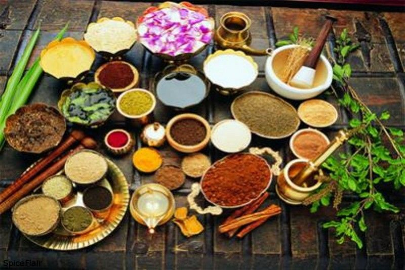 Ayurveda for COVID 19: Professionals owe the responsibility to protect it from quacks and fake news