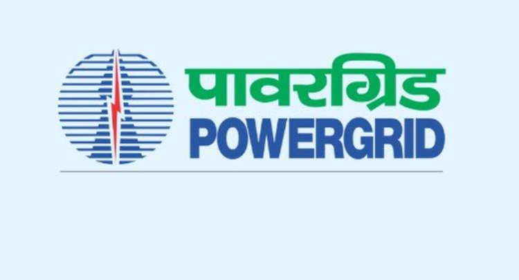 POWERGRID launches e-Tendering Portal-PRANIT to lead to less paperwork