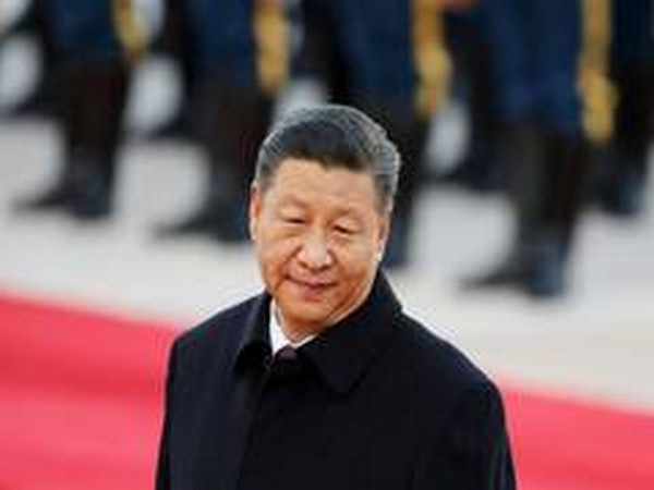 42 persons in UP ask police to file an FIR against Chinese president for 'spreading COVID-19'