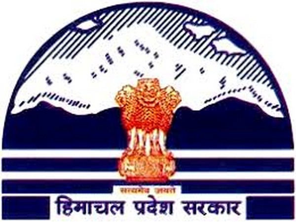 Three COVID-19 positive cases found so far in Himachal Pradesh