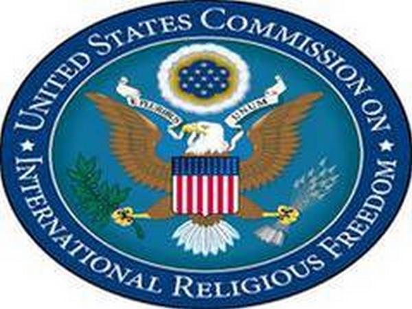Pak officials 'scapegoating' vulnerable Hazara Shi'a community for coronavirus: US commission
