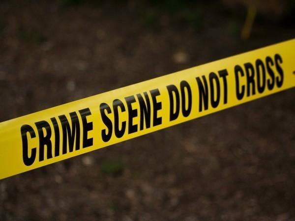 Man dumps 4 kids into water tank, attempts suicide