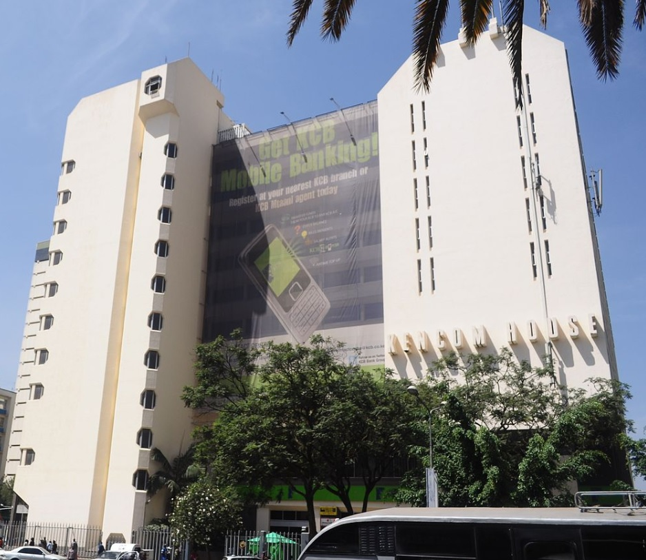 KCB Bank Kenya to get USD 150 million from IFC to support SME's and MSME's