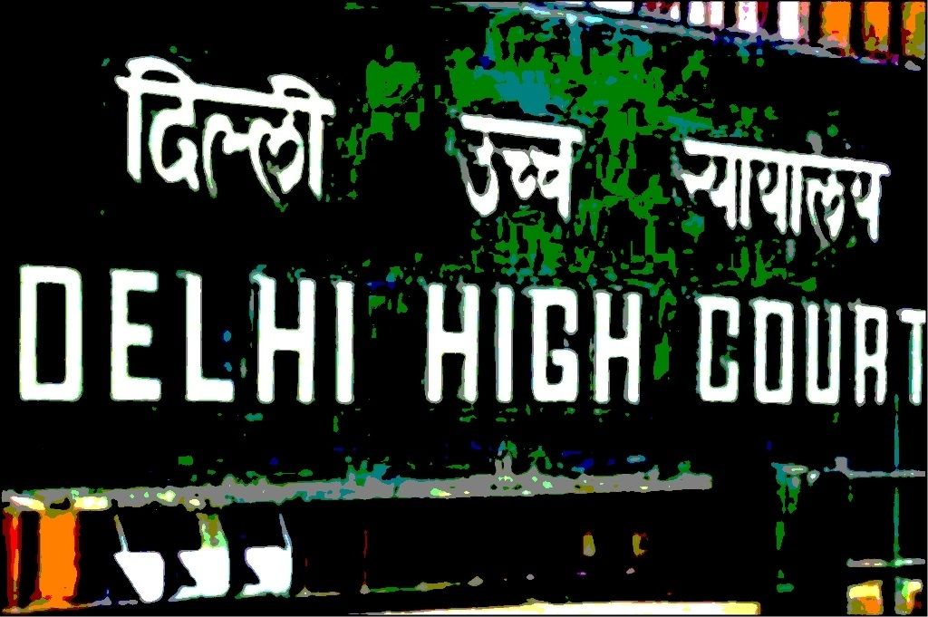 DU's new admission norms to UG courses could have been announced earlier: Delhi HC
