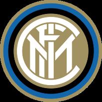 Inter Milan sign Italy midfielder Barella from Cagliari