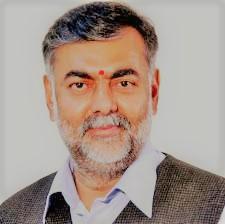 Union minister Prahlad Patel tests COVID-19 positive