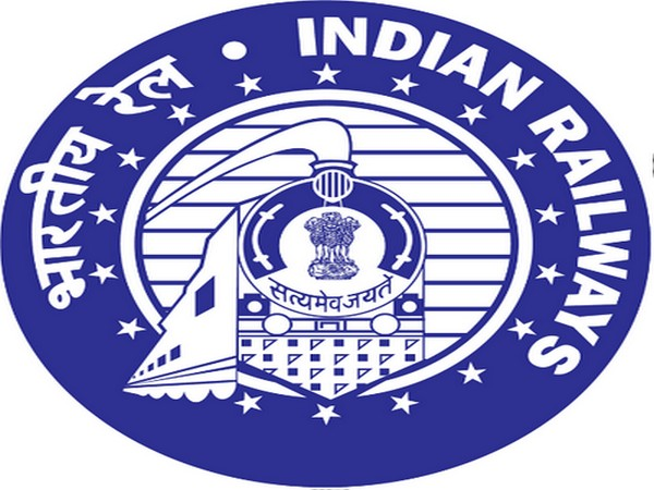 200 special trains to run across country starting June 1