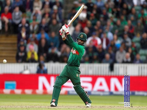 Bangladesh have to challenge themselves to get up to 300, 350 in ODIs, says coach Domingo