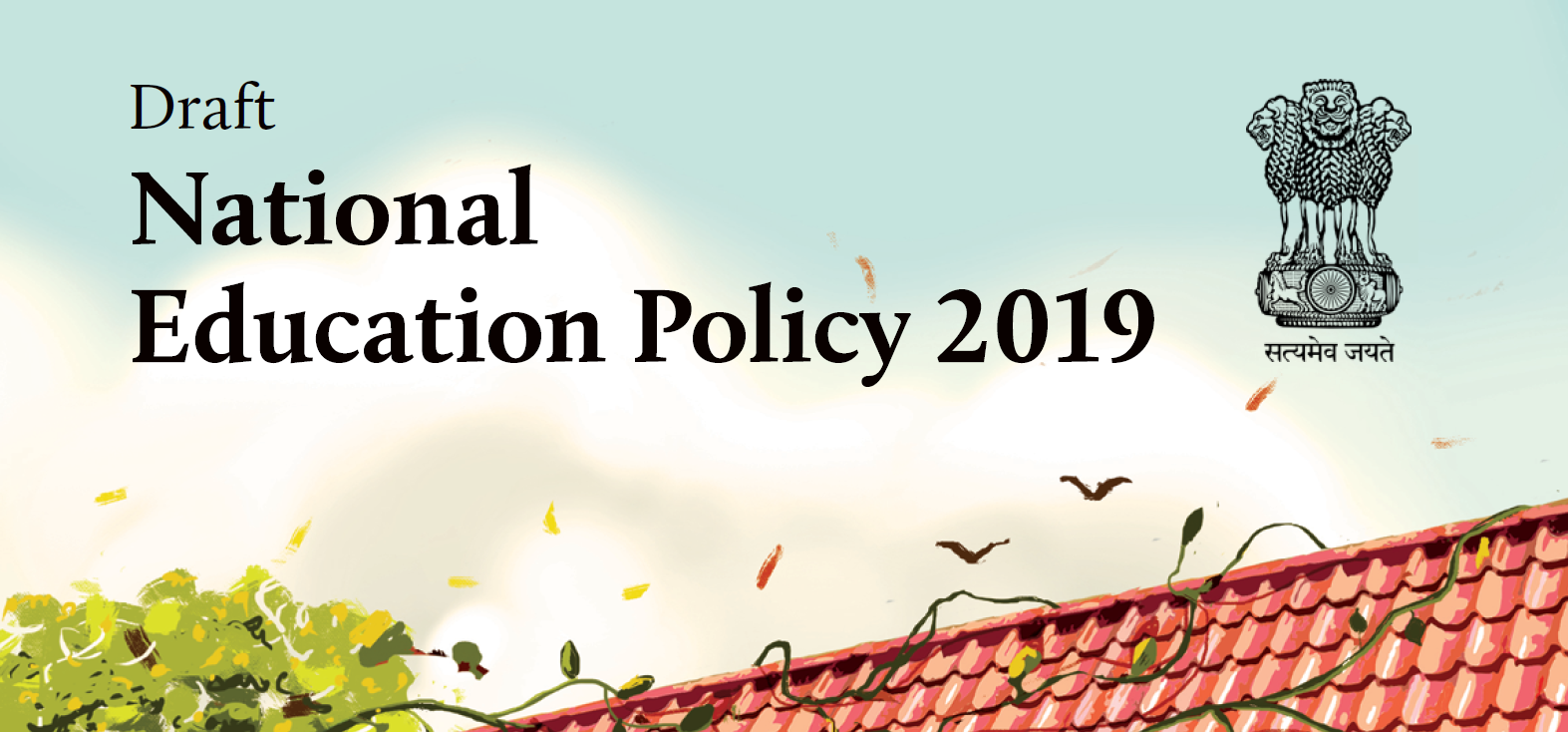 NEP 2019 wants Social Workers, not a profession for UGC, By Prof. Ranjana Sehgal