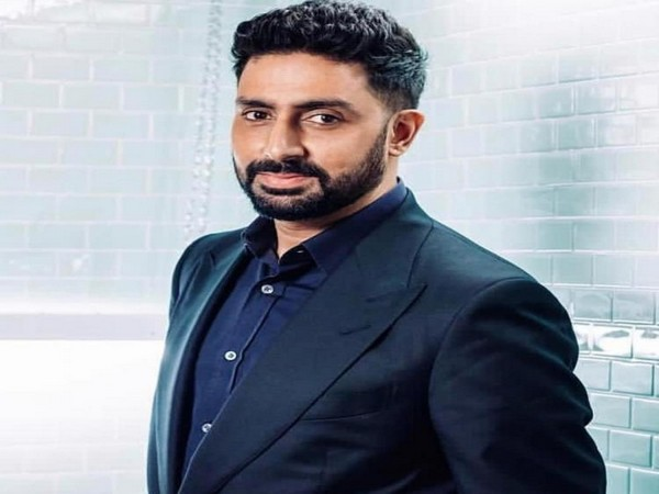 I'm well aware of certain roles that don't suit me: Abhishek Bachchan on 20 yrs in Bollywood