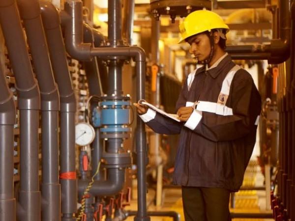 Adani Enterprises incorporates new subsidiary