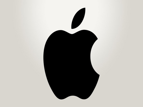 Apple to pay bonuses of up to $1,000 to store employees - Bloomberg News