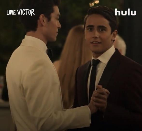 Love, Victor Season 3: Showrunner says Victor to make an 'interesting, relatable' choice
