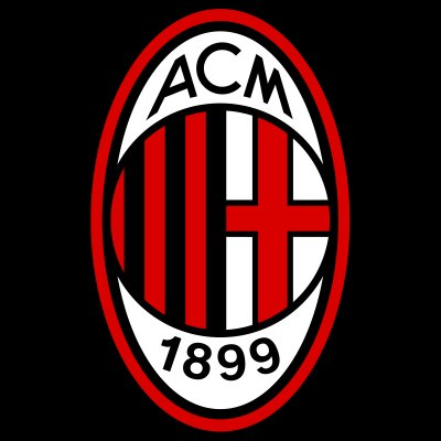 American-owned Spezia stuns Serie A leader AC Milan 2-0