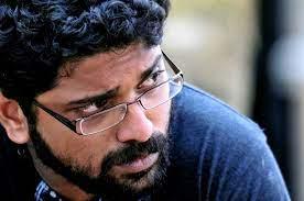 'Malik' director Mahesh Narayanan to make Bollywood debut with thriller 'Phantom Hospital'