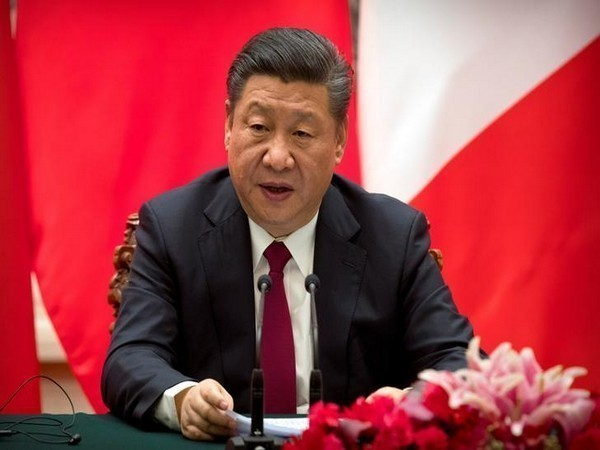 Xi says China will set up 3rd stock exchange in Beijing