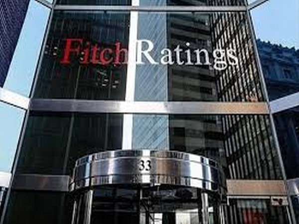 Fitch affirms China's A+ rating with a stable outlook