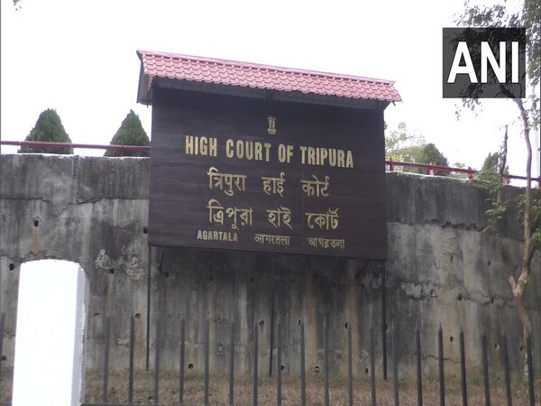 Tripura Police registers case against former CPI(M) MP for his social media post