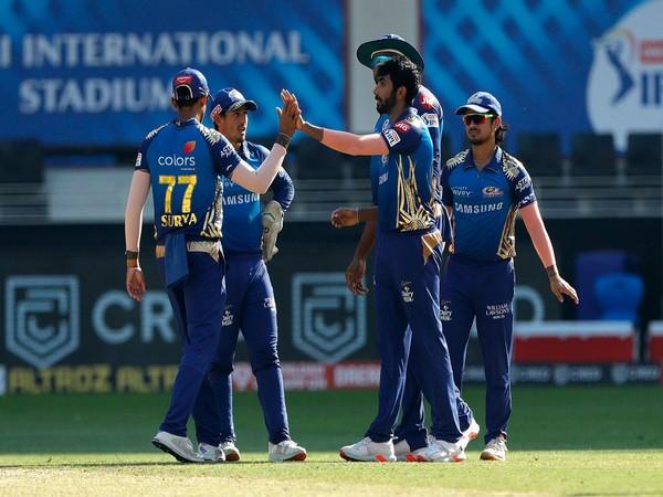 IPL 13: Bumrah wanted to bowl in powerplay, I kept delaying him, says Pollard
