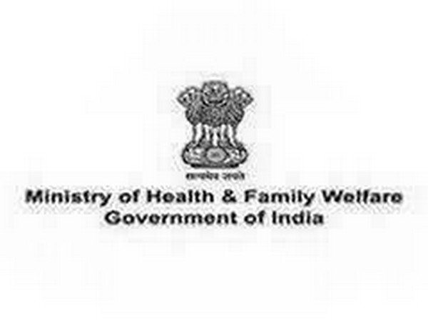 India's active caseload has shrunk to 4,80,719: Health Ministry