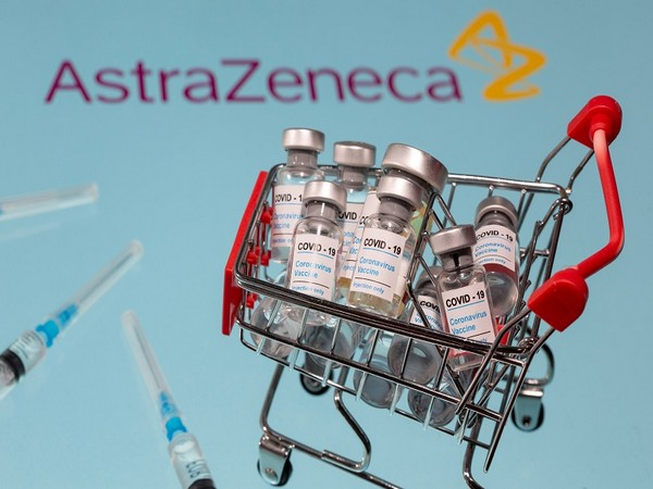 South Africa scraps AstraZeneca vaccine, will give J&J jabs