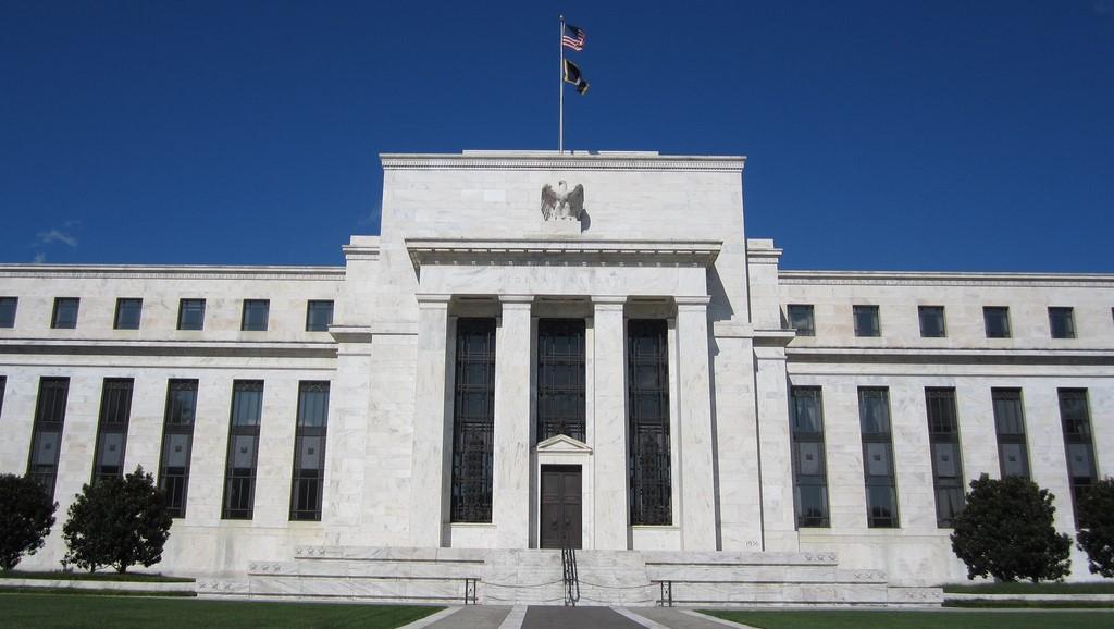 Fed balance sheet tops $5 trln for first time as it enters coronavirus war mode