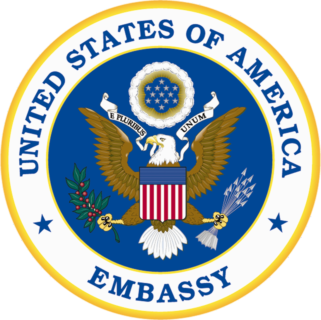 U.S. citizens among dead, injured at Israel religious festival disaster, U.S. Embassy says