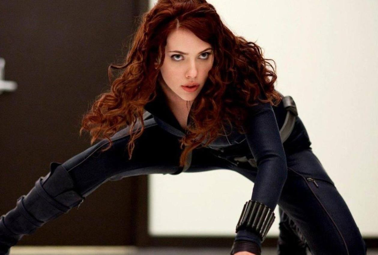 Disney delays 'Black Widow' in new setback for cinemas
