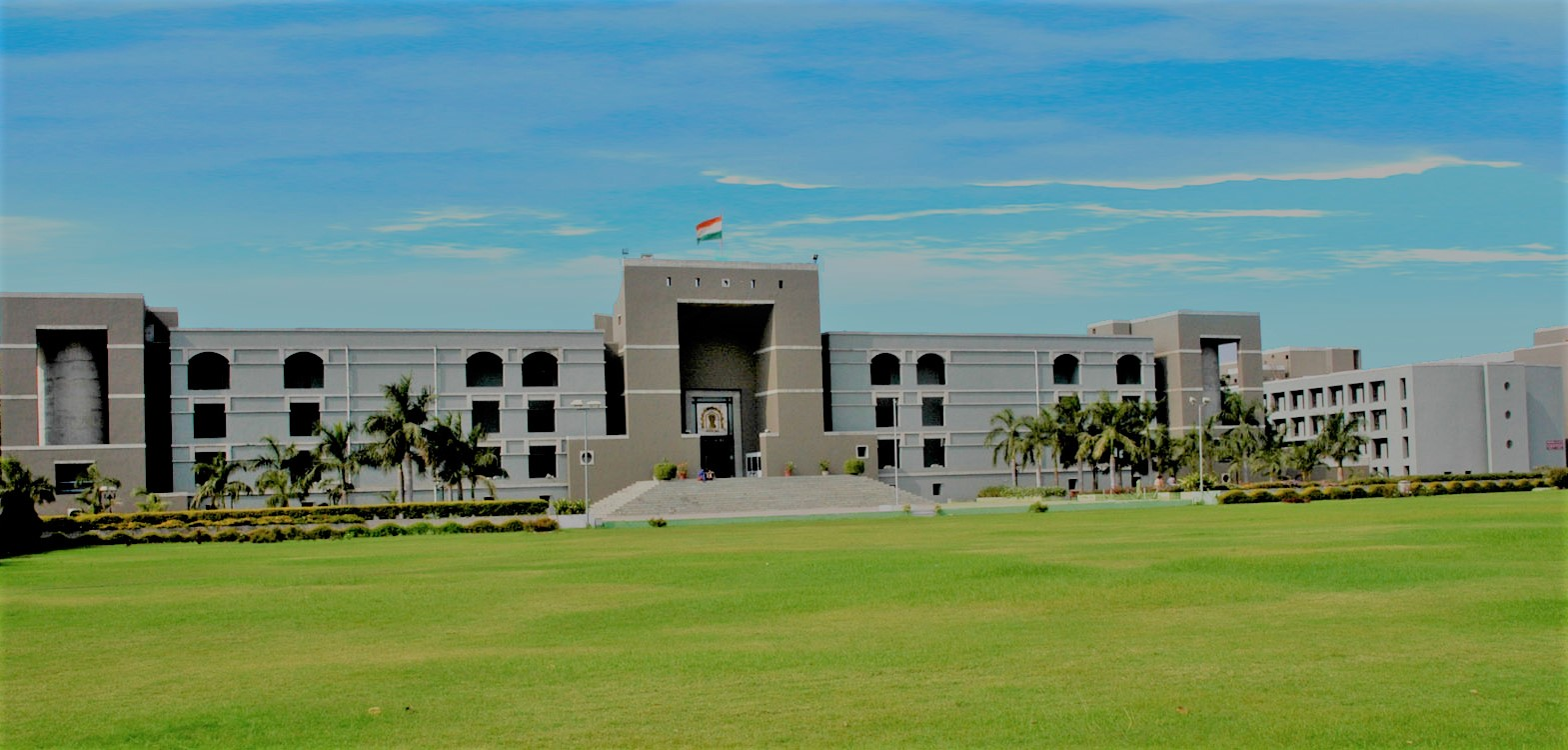 Ahmedabad civil hospital conditions pathetic, painful: Guj HC
