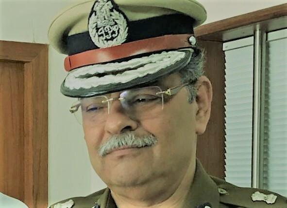 Faith of people in CBI intact: Director Rishi Kumar Shukla