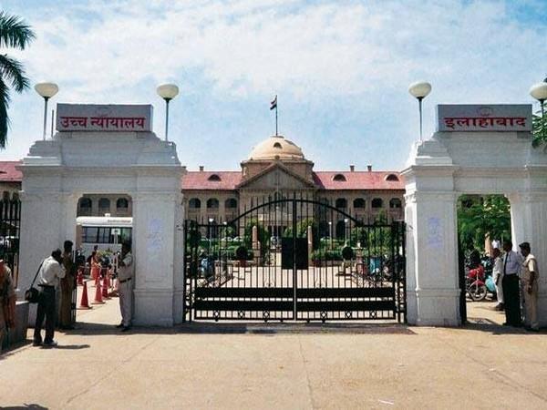 HC refuses to give custody of minor 'husband' to 'wife'